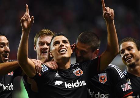 MLS Season Preview: D.C. United