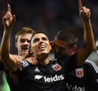 SEASON PREVIEW: D.C. United looks to build off 2014 campaign