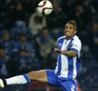 Man Utd in Danilo talks