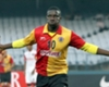 10 Best stats from Dempo - East Bengal