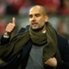 Pep Guardiola - Bayern Munchen