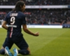 Cavani: I'm not leaving PSG