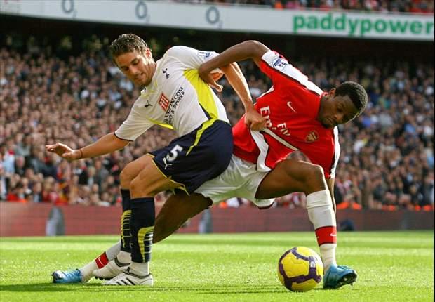 League Cup Preview: Tottenham Hotspur - Arsenal
