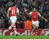 Arsenal Tambah Kontrak Sanchez, Ozil