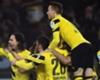 BVB 4-2 Mainz: Stunning 2nd half