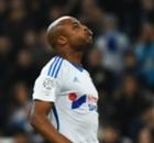 Match Report: Marseille 2-2 Reims