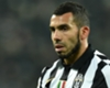 Tevez crucial for Juventus - Allegri