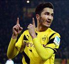 Player Ratings: Dortmund 4-2 Mainz
