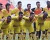 Profil Klub Indonesia Super League 2015: Sriwijaya FC