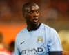Manchester City have missed Toure - Lampard