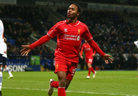 Sterling hopeful over new deal