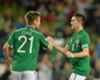 Keane: Doyle's MLS move would be 'great for the league'