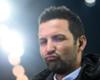 Joe gegen Pep: Zinnbauer will Guardiola austricksen