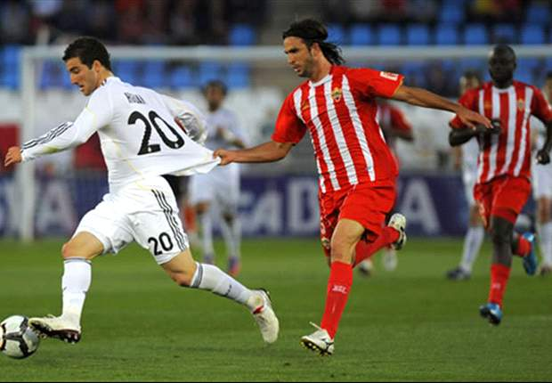 Previa Liga BBVA: Fin de fiesta en el Bernabéu