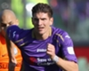 Serie A not as strong as when I was young, says Gomez