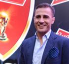 Guangzhou, prima gioia per Cannavaro