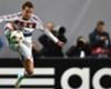 Bayern, Götze et Ribéry s'entendent à merveille