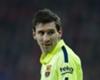Barca reclaims La Liga title