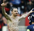 Kung Fu Ibra can't save PSG from Chelsea