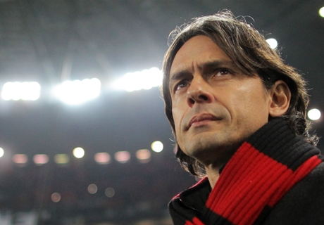 LIVE: AC Milan - Empoli