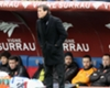 'Roma owe fans a victory'