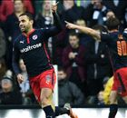 Match Report: Derby 1-2 Reading