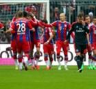HSV: Mehr als nur ein Spiel verloren
