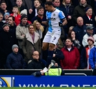 Blackburn 4-1 Stoke: Cameron red