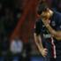 Zlatan no terminaría su carrera en PSG.