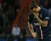 Ibra stunned by Caen catastrophe
