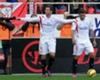 FC Séville : Krychowiak s'excuse