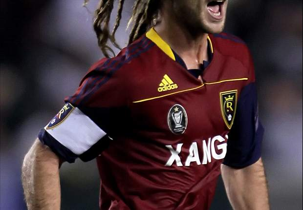 Chivas USA Vs Real Salt Lake: Head To Head Preview