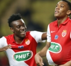 Monaco's revival down to the exuberance of youth