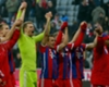 Guardiola: Bayern has its style back