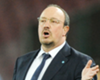 Benitez: I am too busy to discuss Napoli future