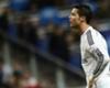 Real Madrid, Ronaldo rassure son président
