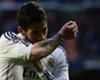 Allegri confirms Isco & Oscar interest