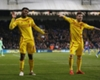 Sturridge helps Liverpool end hoodoo