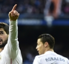 Isco: No Madrid dressing room divide