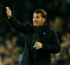 Liverpool, Rodgers ne craint pas Ba