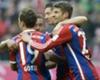 FCB: Wenn sogar Müller-Tore schön sind