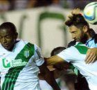 EN VIVO: Banfield 0-0 Colón