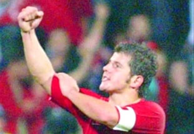 Turkey 2-0 Romania: Emre & Arda Turan Help Guus Hiddink Earn Debut Victory