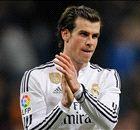 Pertaruhan Masa Depan Gareth Bale