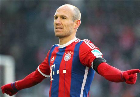 Preview: Bayern Munich - Braunschweig