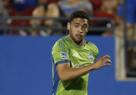 Neagle looking for Ireland call