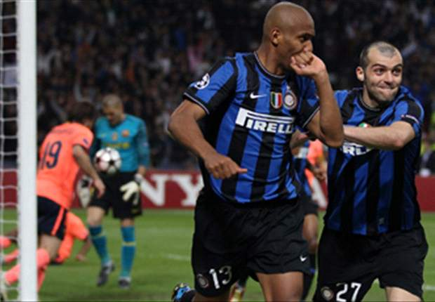 Player Ratings: Inter 3-1 Barcelona