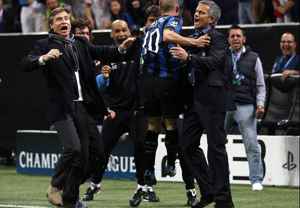 Serie A Preview: Inter - Atalanta