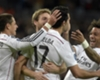 """Real Madrid, Arbeloa : """"Nous sommes une famille"""""""