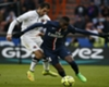 Matuidi rues 'cruel' PSG setback